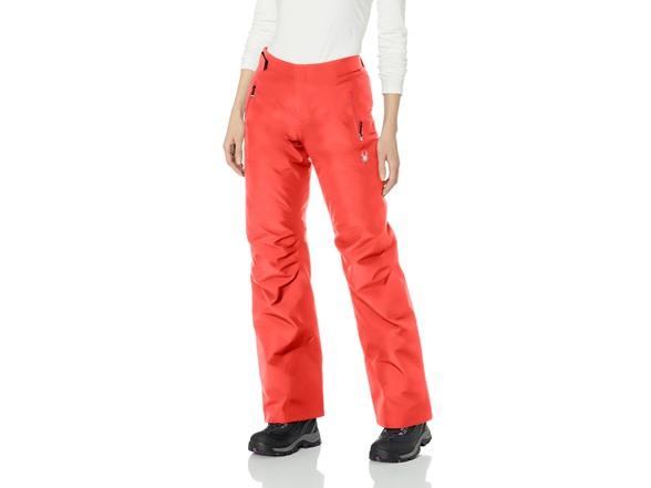 Spyder Women's Winner Gore-tex Ski Pants (open Box)