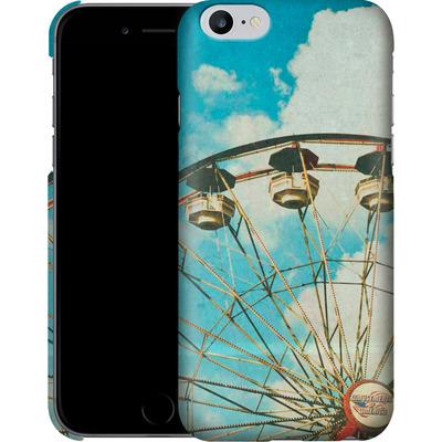 Apple iPhone 6s Plus Smartphone Huelle - Cofer Family von Joy StClaire