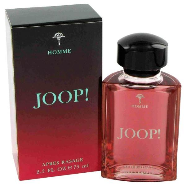 Joop - Joop! After Shave 75 ML
