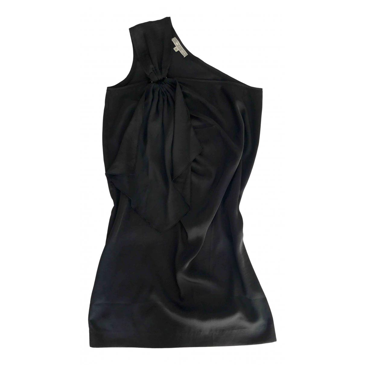 Mini vestido Dagmar