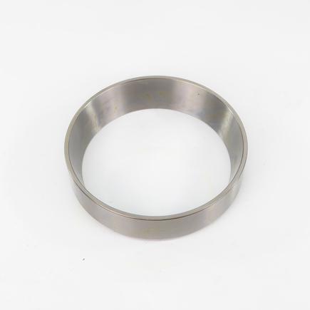 Power Products HM218210-BULK - Taper Bearing Cup Bulk Packaging