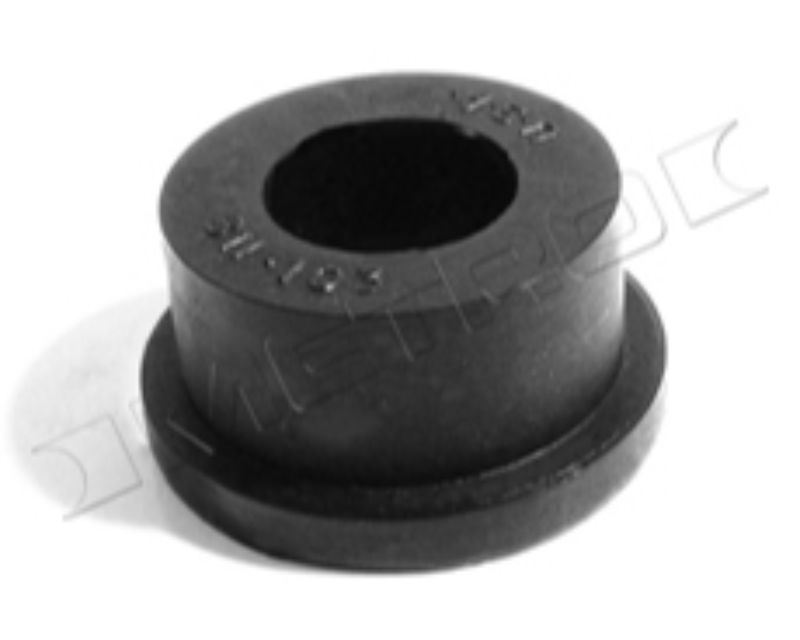 Metro Moulded BN 103 Shock Absorber Grommet Packard Series 160 1940-1942 | Packard Series 180 1940-1942