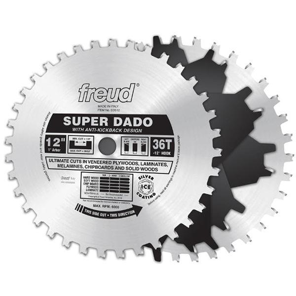 SD512 12