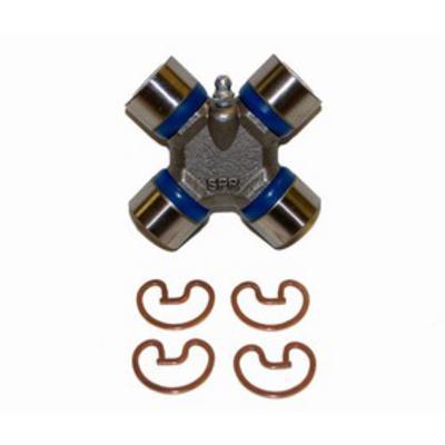 Dana Spicer 1310 Series U-Joint - 5-153X