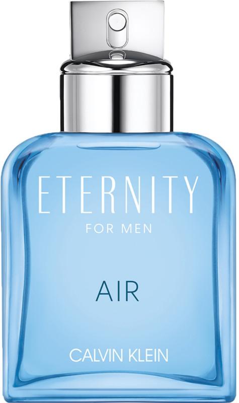 Eternity Air For Men Eau de Parfum