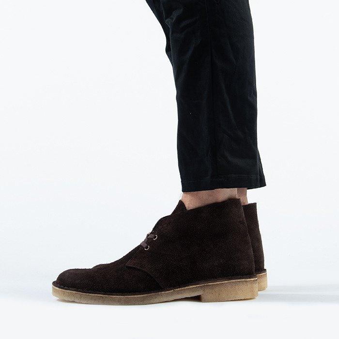 Clarks Originals Desert Boot 26154728