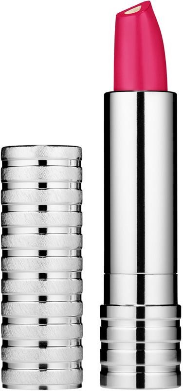 Dramatically Different Lipstick Shaping Lip Colour - Strut