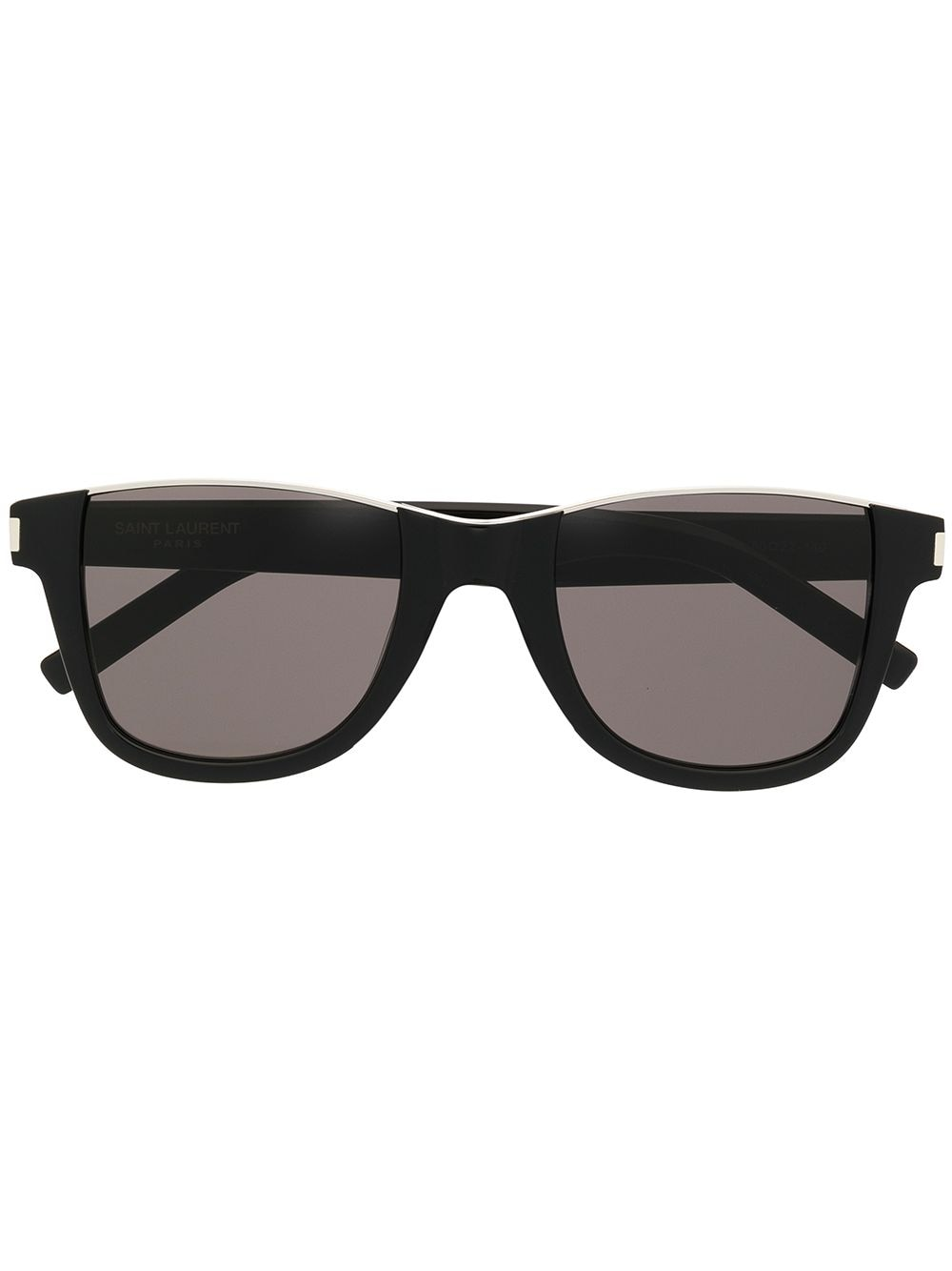 Sl51 Sunglasses