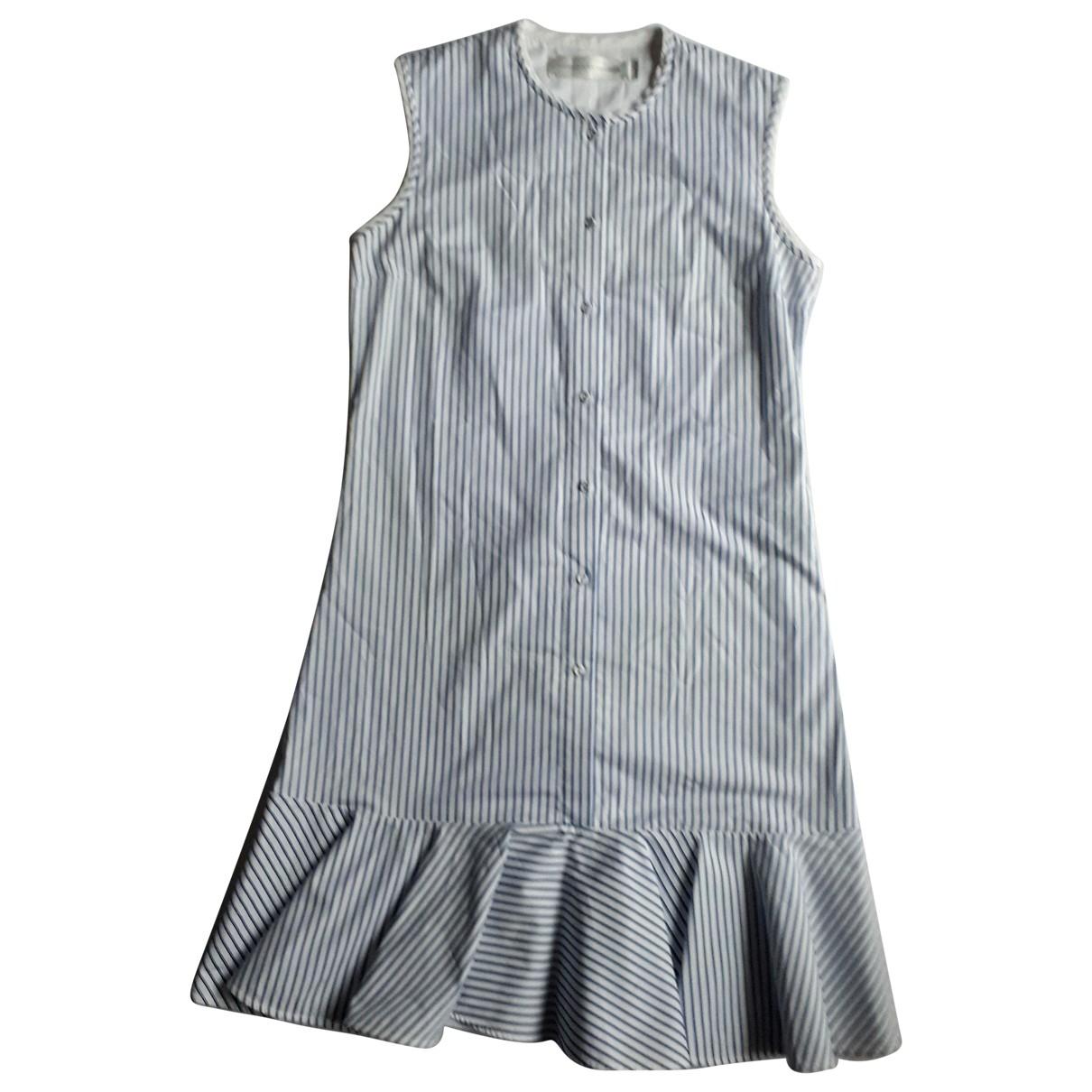 Mini vestido Victoria, Victoria Beckham