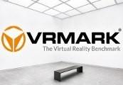 VRMark Steam CD Key
