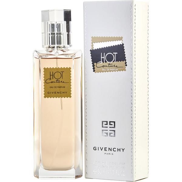 Hot Couture - Givenchy Eau de parfum 50 ML