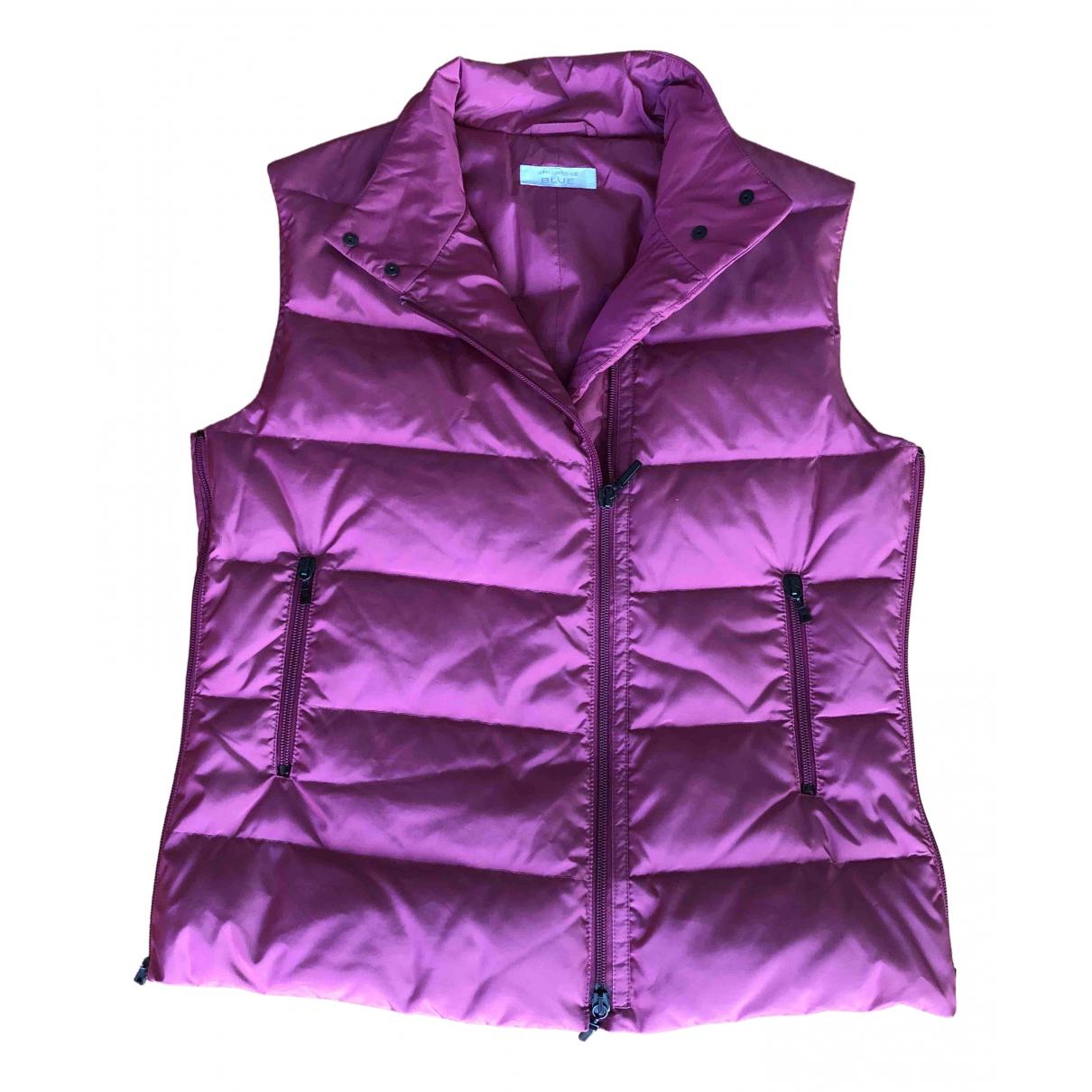 Strenesse - Manteau   pour femme