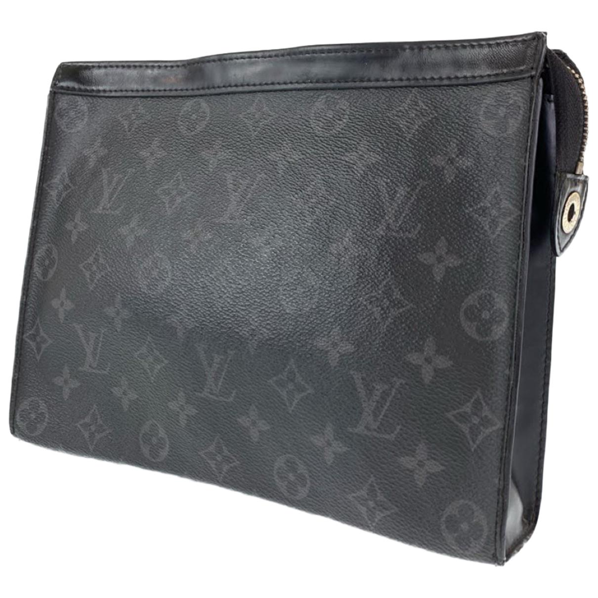 Louis Vuitton \N Kleinlederwaren in Synthetik