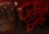 Crimson Earth Steam CD Key