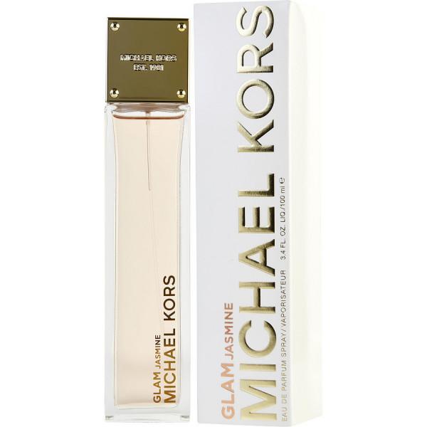 Glam Jasmine - Michael Kors Eau de Parfum Spray 100 ML