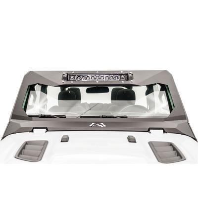 Fab Fours ViCowl 20-inch Light Bar Insert - JL3022-B