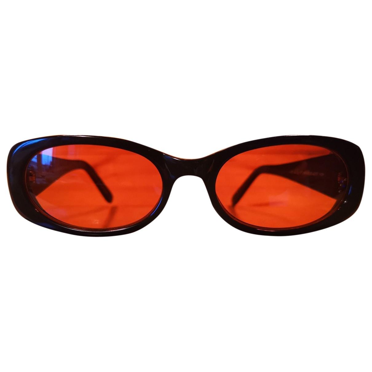 Ralph Lauren - Lunettes   pour femme - marron