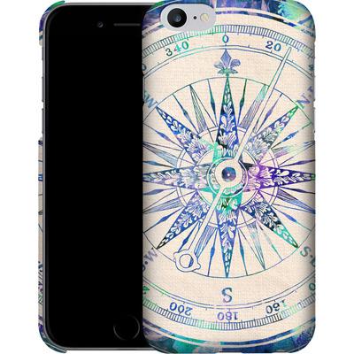 Apple iPhone 6 Plus Smartphone Huelle - Follow Your Own Path von Bianca Green