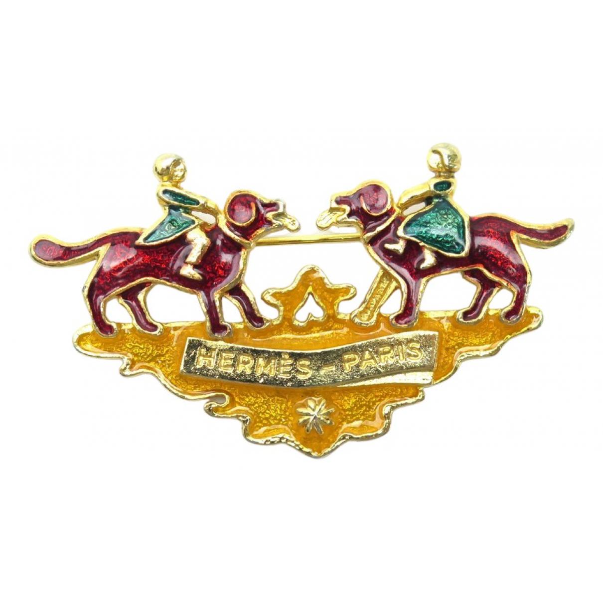 Collar Collier de chien  Hermes