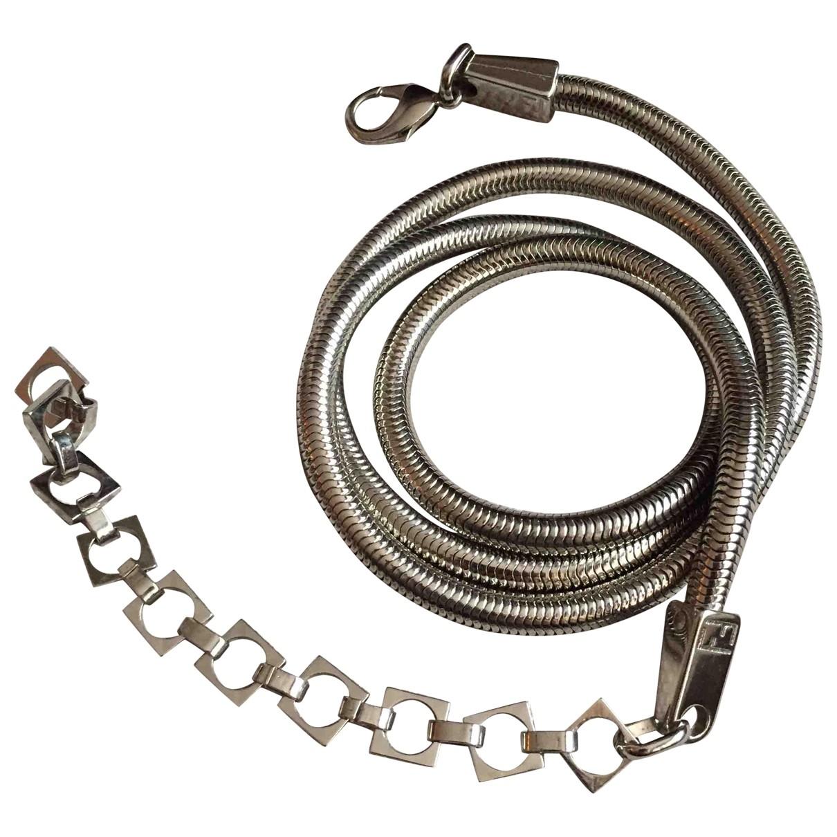 Cinturon Fendi