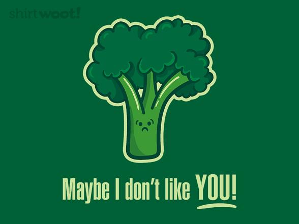 Vile Weed T Shirt