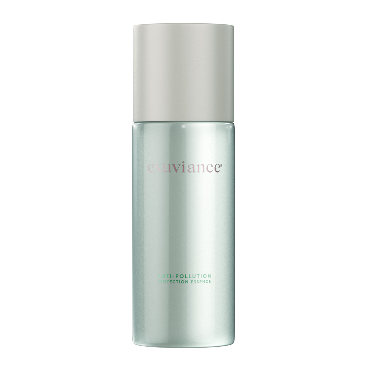Exuviance ANTI-POLLUTION PROTECTION ESSENCE (formerly Priobiotic Lysate Anti-Pollution Essence) (100 ml / 3.4 fl oz)