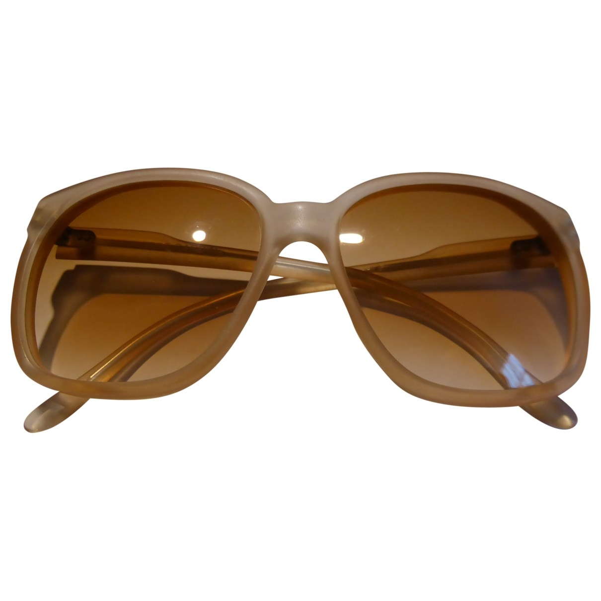 Pierre Cardin \N Sunglasses for Women \N