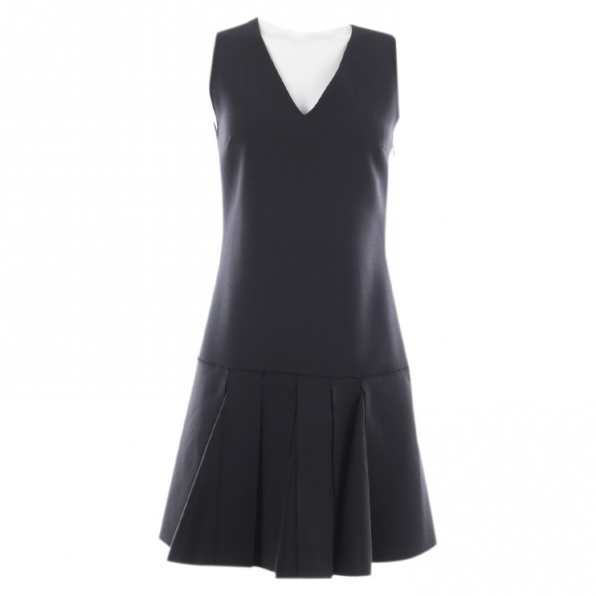 Dorothee Schumacher \N Black dress for Women 36 FR