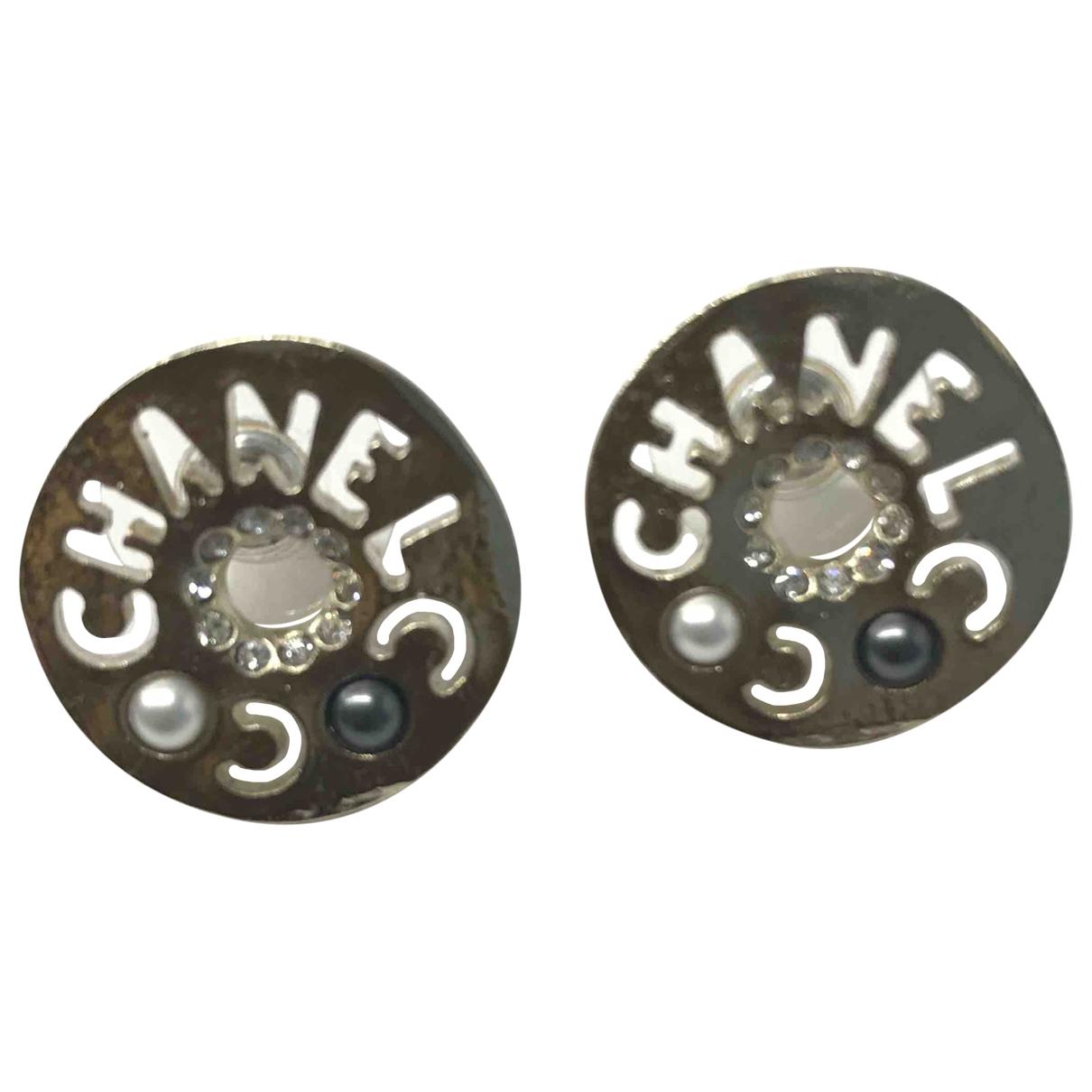 Pendientes CHANEL Chanel