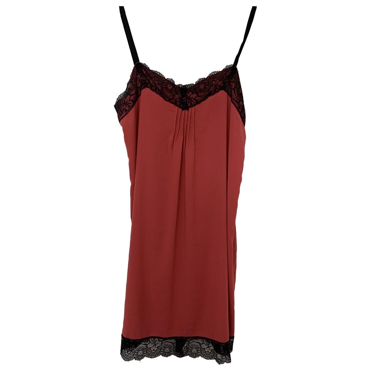 Liviana Conti \N dress for Women 42 IT