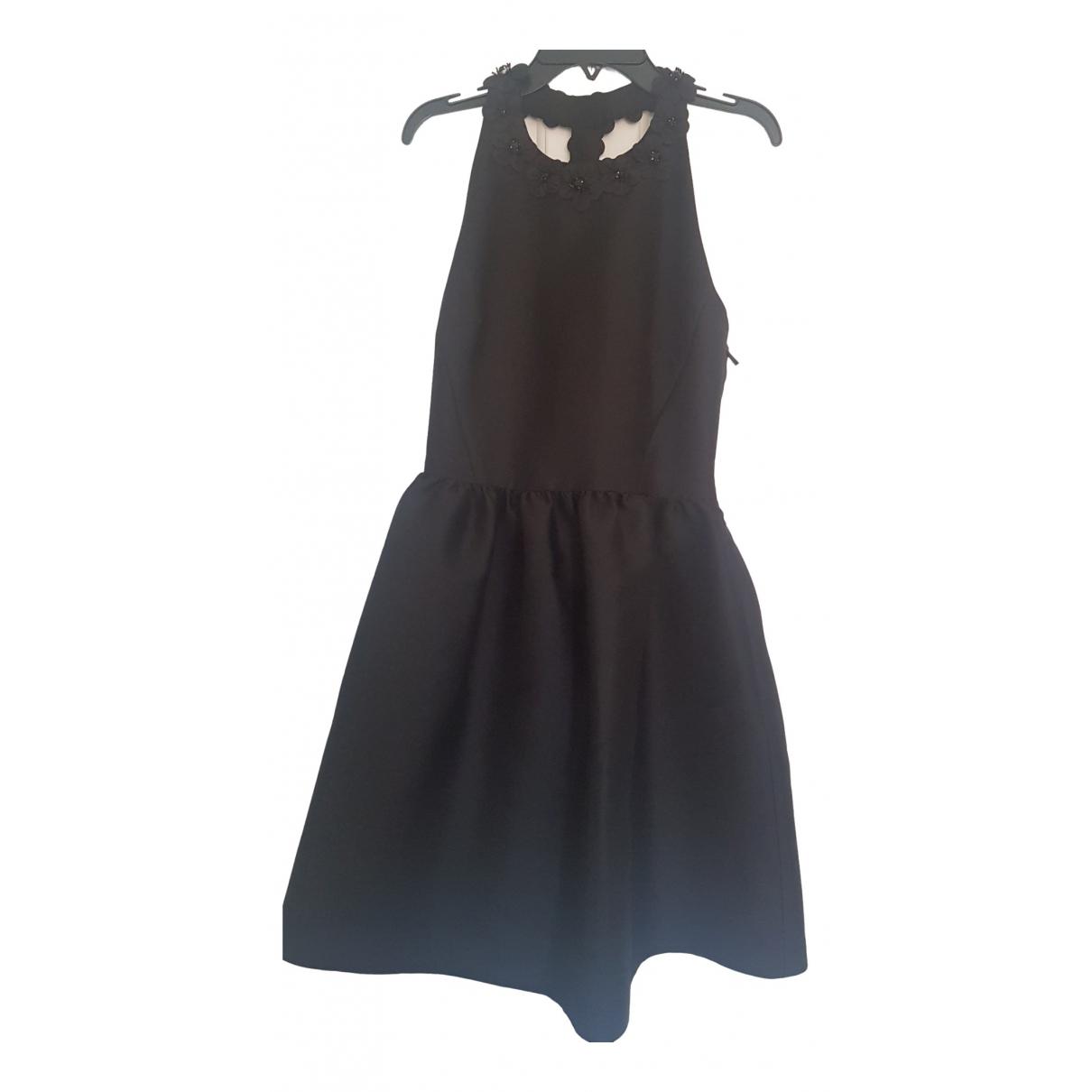 Mini vestido Kate Spade