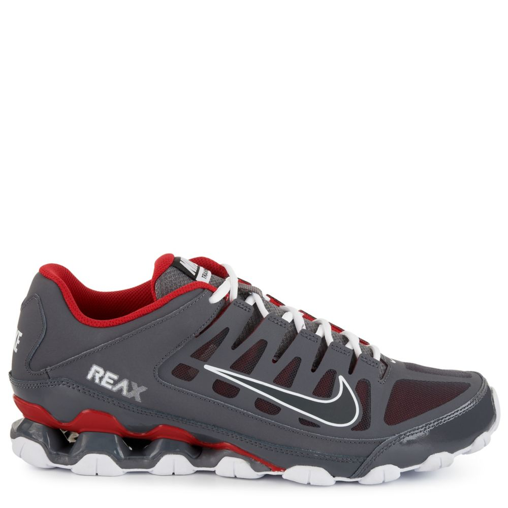 Nike Mens Reax 8 TR Shoes Sneakers