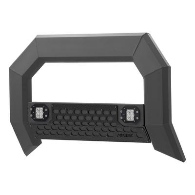 Aries Offroad AdvantEDGE Bull Bar (black) - 2162101