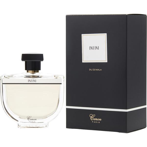 Infini - Caron Eau de Parfum Spray 100 ml