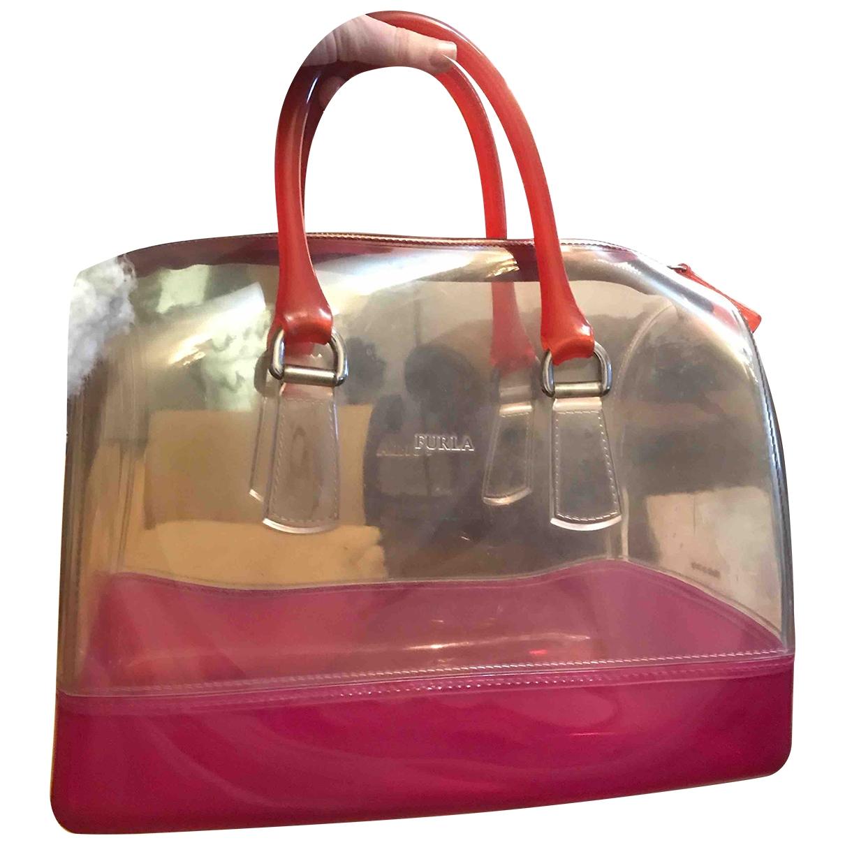 Furla Candy Bag handbag for Women \N
