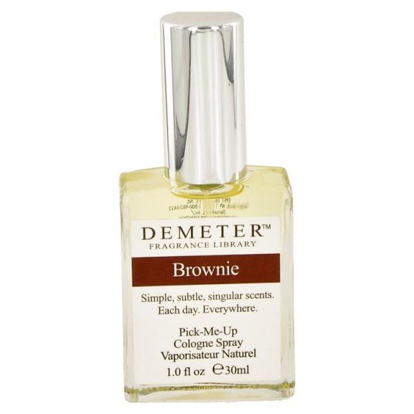 Brownie - Demeter Colonia en espray 30 ML