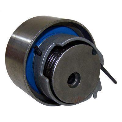 Crown Automotive Timing Belt Tensioner - 5142798AA