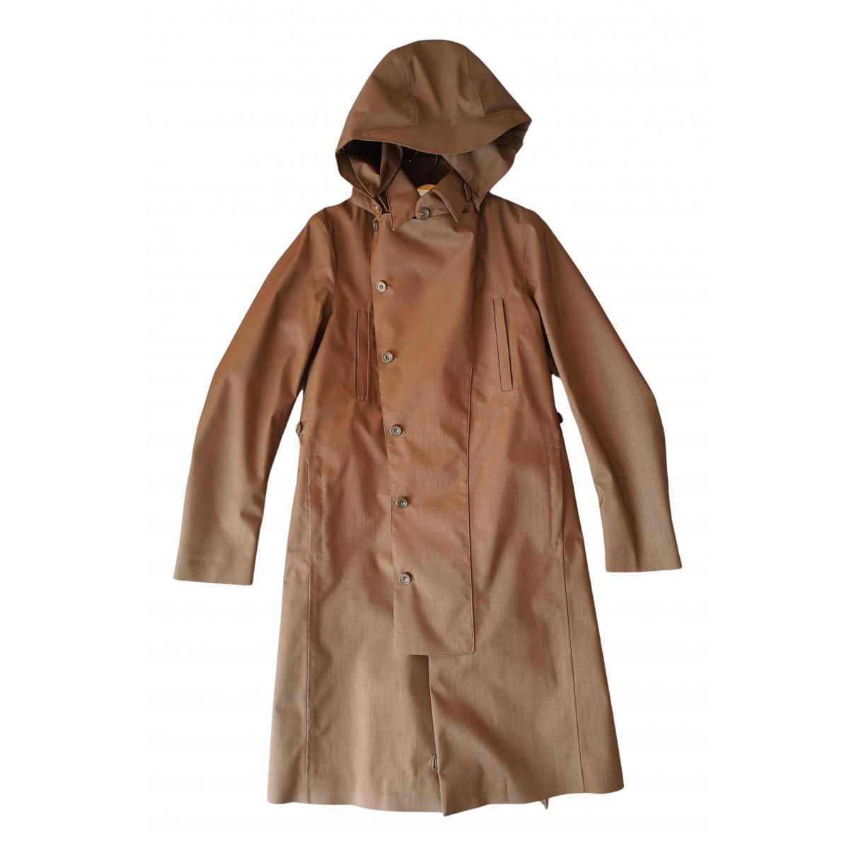 Norwegian Rain - Manteau   pour homme - anthracite