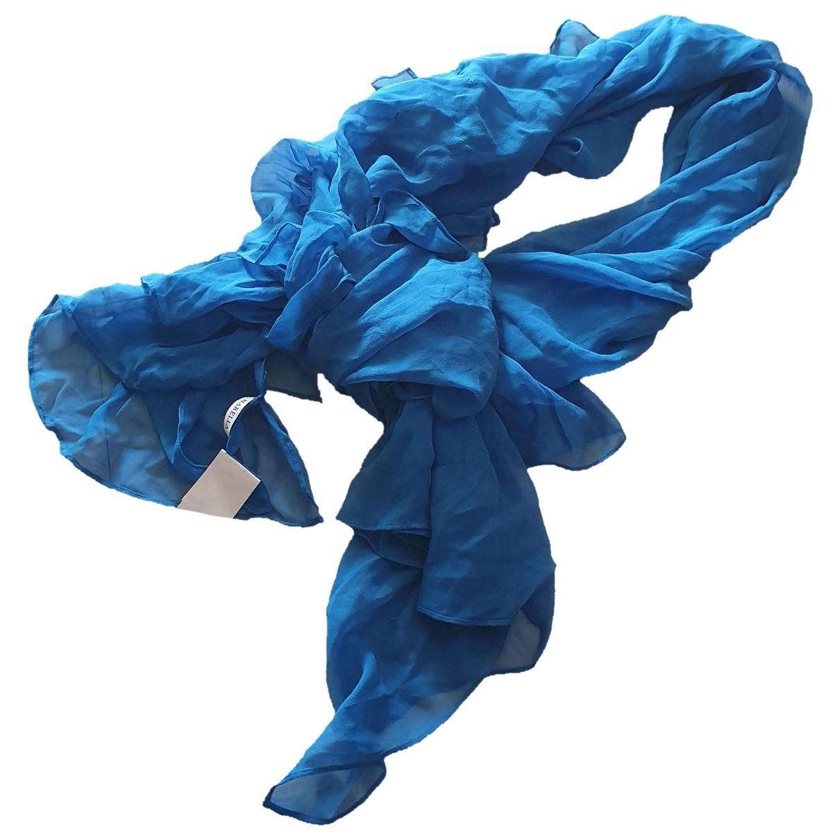 Marella - Foulard   pour femme en soie
