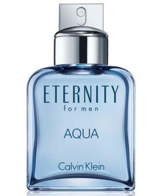 Eternity Aqua For Men Eau de Toilette - 6.7oz