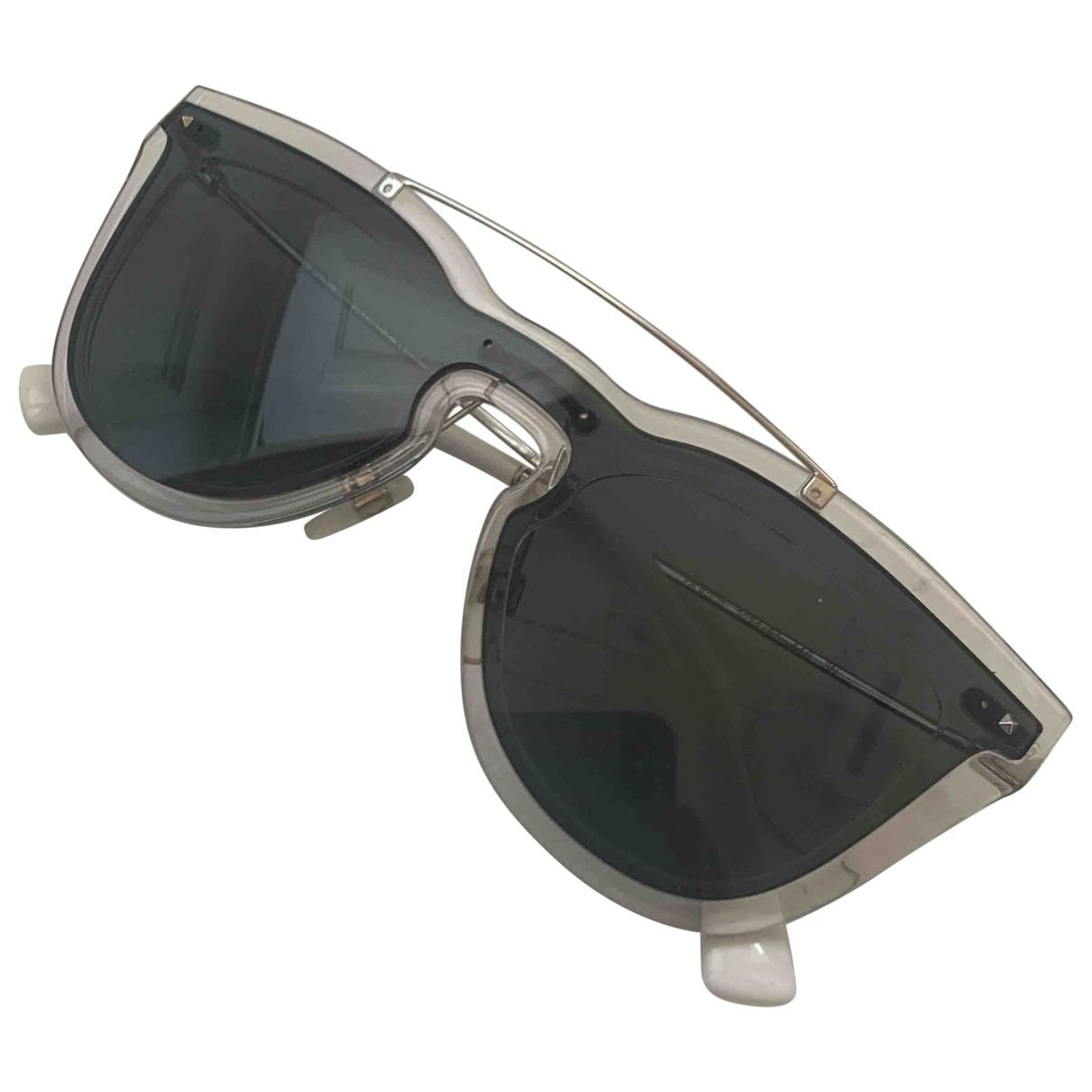 Gafas de aviador Valentino Garavani
