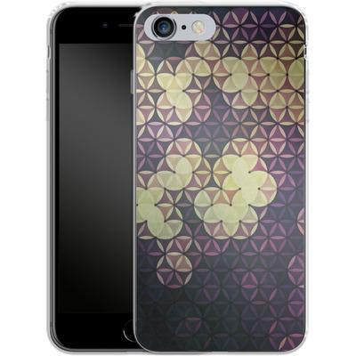 Apple iPhone 6 Plus Silikon Handyhuelle - Ryyny Dryyve von Spires