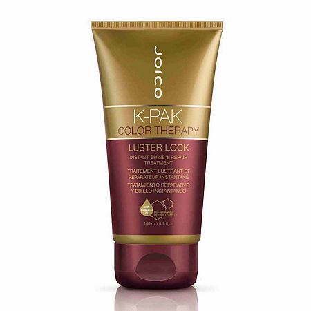 Joico Kpak Luster Lock Hair Treatment - 4.7 oz., One Size , No Color Family