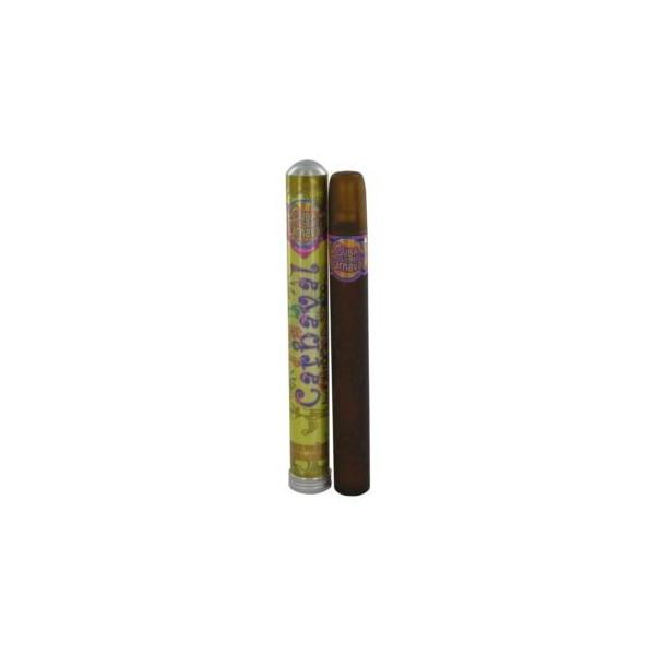 Cuba Carnival - Fragluxe Eau de parfum 35 ML