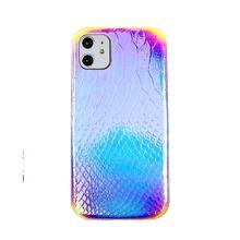 PU iPhone Case