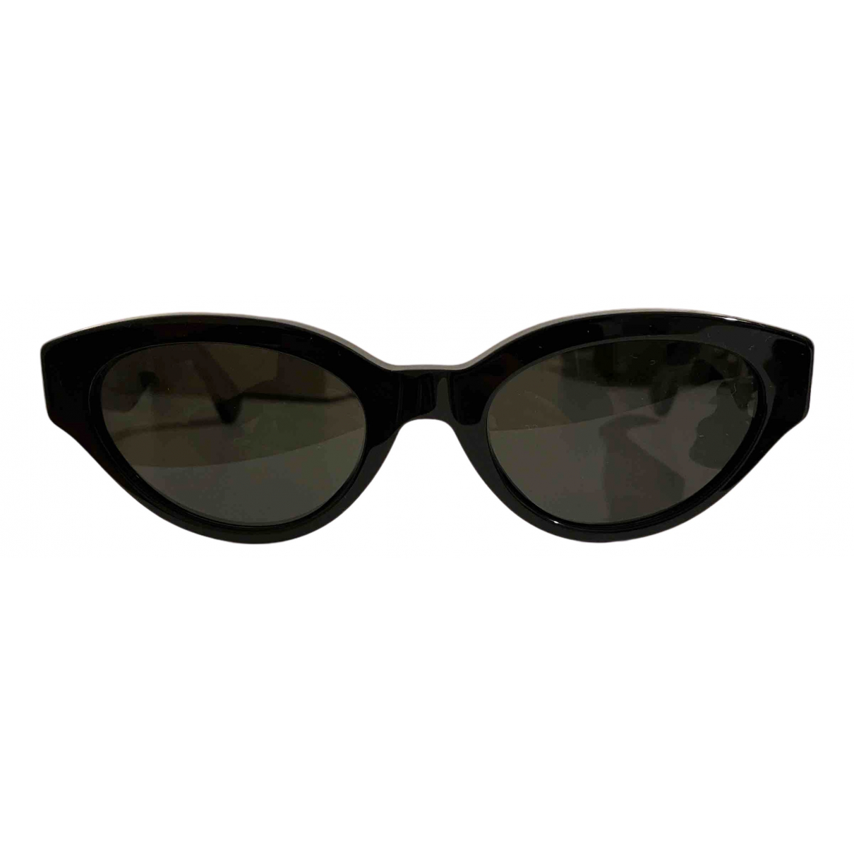 Gafas Retrosuperfuture