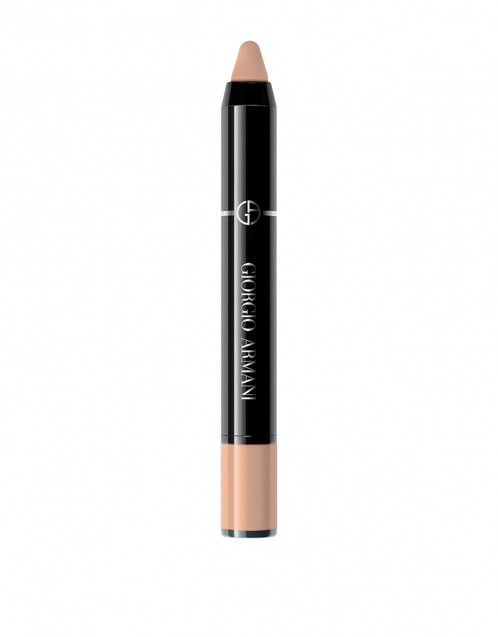Color Sketcher Satin Color Lips & Cheeks - 2 Amaretto
