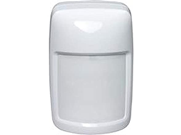 Honeywell Is335 Wired Motion Detector