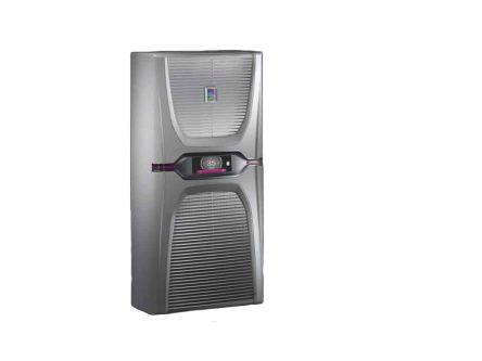 Rittal Air Conditioning Unit - 1600W, 700 (Internal)m³/h, 110 → 240 V ac, 380 → 480 V ac