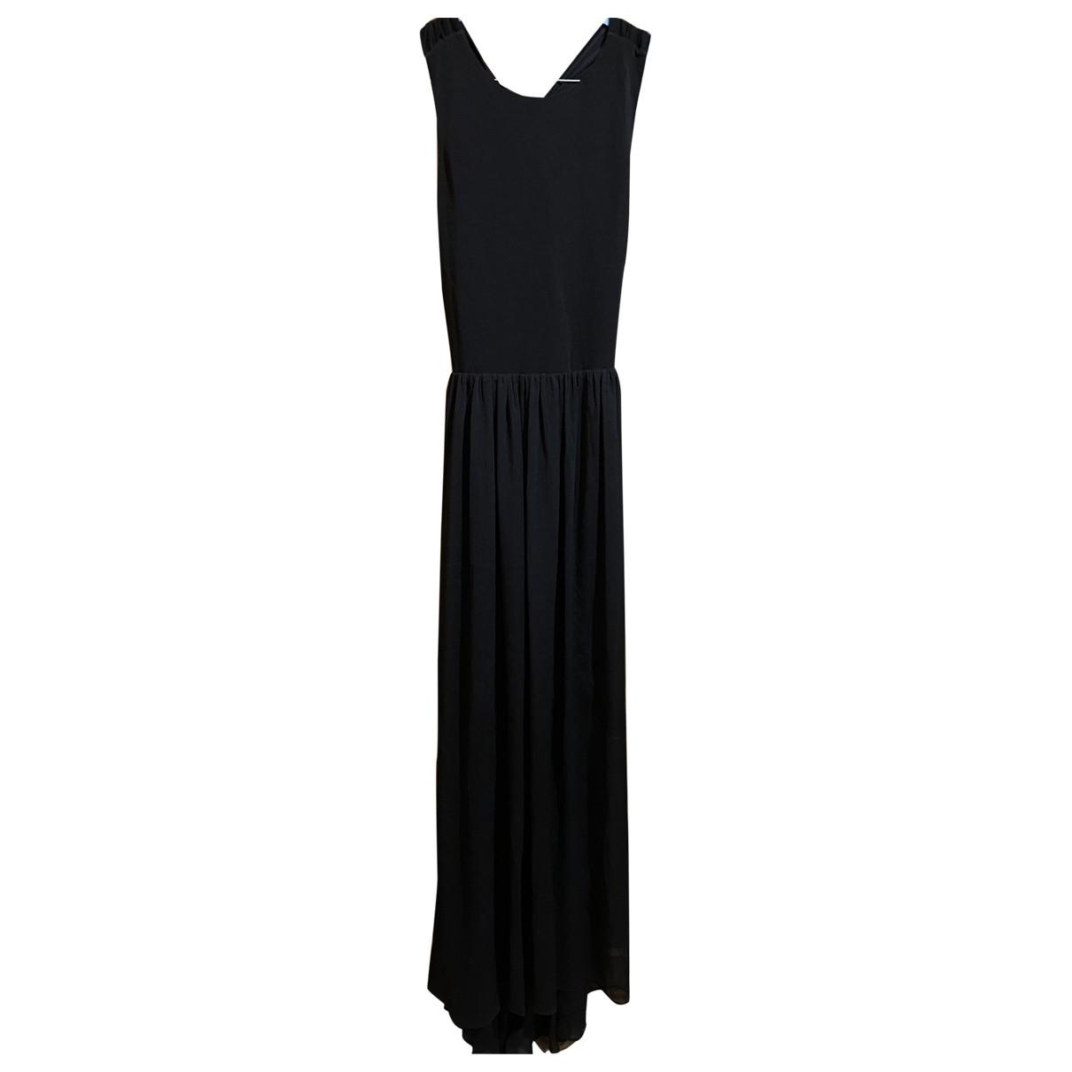 Alice & Olivia N Black dress for Women 2 0-5